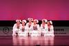 Dance American Regionals Tampa, FL  - 2013 - DCEIMG-2420