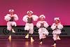 Dance American Regionals Tampa, FL  - 2013 - DCEIMG-2462