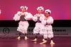 Dance American Regionals Tampa, FL  - 2013 - DCEIMG-2456