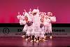 Dance American Regionals Tampa, FL  - 2013 - DCEIMG-2489