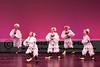 Dance American Regionals Tampa, FL  - 2013 - DCEIMG-2471