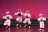Dance American Regionals Tampa, FL  - 2013 - DCEIMG-2478