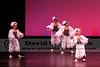 Dance American Regionals Tampa, FL  - 2013 - DCEIMG-2469