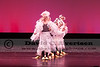 Dance American Regionals Tampa, FL  - 2013 - DCEIMG-2487