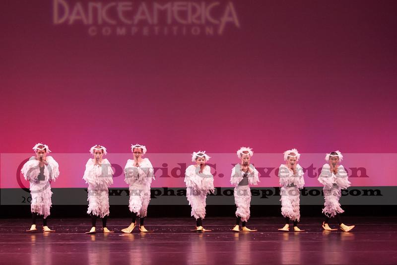 Dance American Regionals Tampa, FL  - 2013 - DCEIMG-2448
