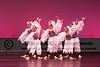 Dance American Regionals Tampa, FL  - 2013 - DCEIMG-2434