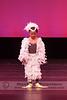 Dance American Regionals Tampa, FL  - 2013 - DCEIMG-2413