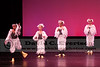 Dance American Regionals Tampa, FL  - 2013 - DCEIMG-2465