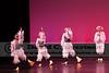 Dance American Regionals Tampa, FL  - 2013 - DCEIMG-2466