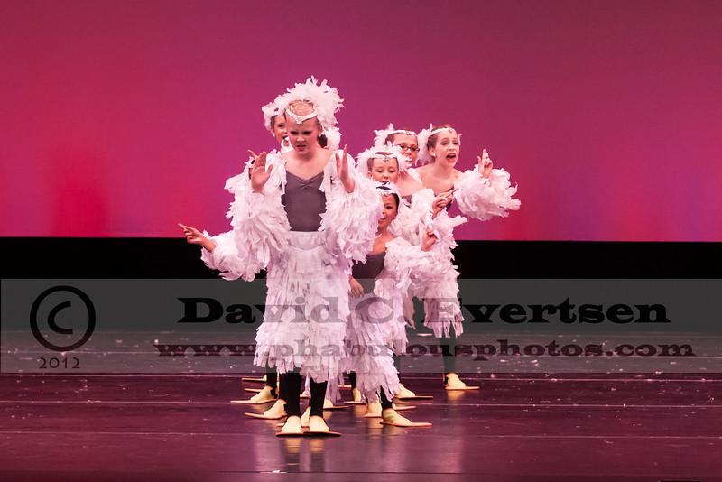 Dance American Regionals Tampa, FL  - 2013 - DCEIMG-2488