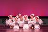 Dance American Regionals Tampa, FL  - 2013 - DCEIMG-2429