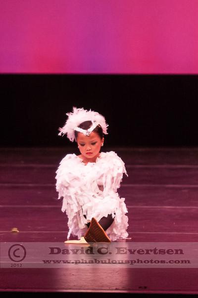 Dance American Regionals Tampa, FL  - 2013 - DCEIMG-2414