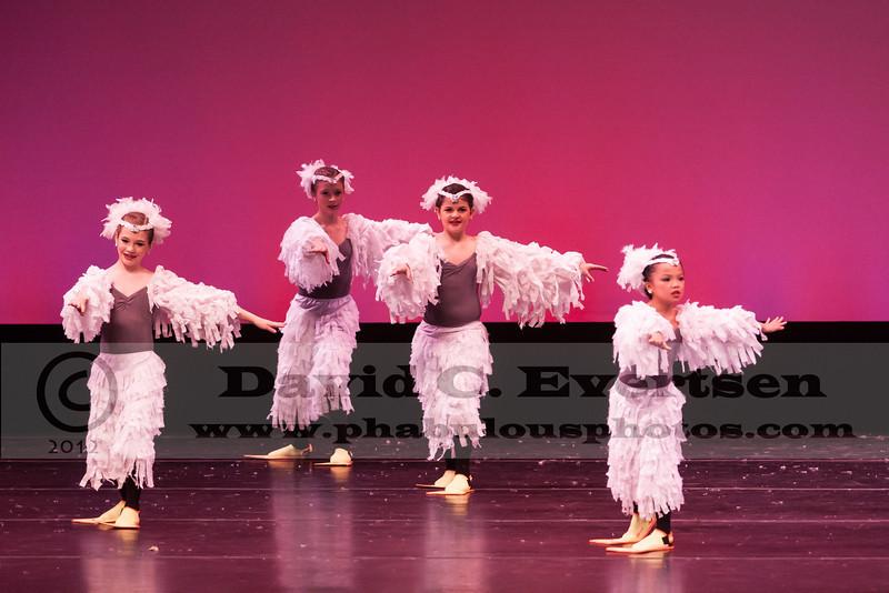 Dance American Regionals Tampa, FL  - 2013 - DCEIMG-2475