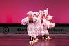 Dance American Regionals Tampa, FL  - 2013 - DCEIMG-2484