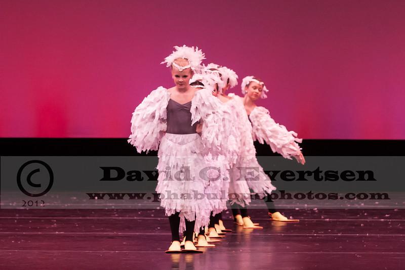 Dance American Regionals Tampa, FL  - 2013 - DCEIMG-2485