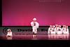 Dance American Regionals Tampa, FL  - 2013 - DCEIMG-2418