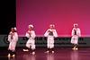 Dance American Regionals Tampa, FL  - 2013 - DCEIMG-2458