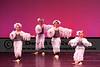 Dance American Regionals Tampa, FL  - 2013 - DCEIMG-2476