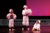 Dance American Regionals Tampa, FL  - 2013 - DCEIMG-2437