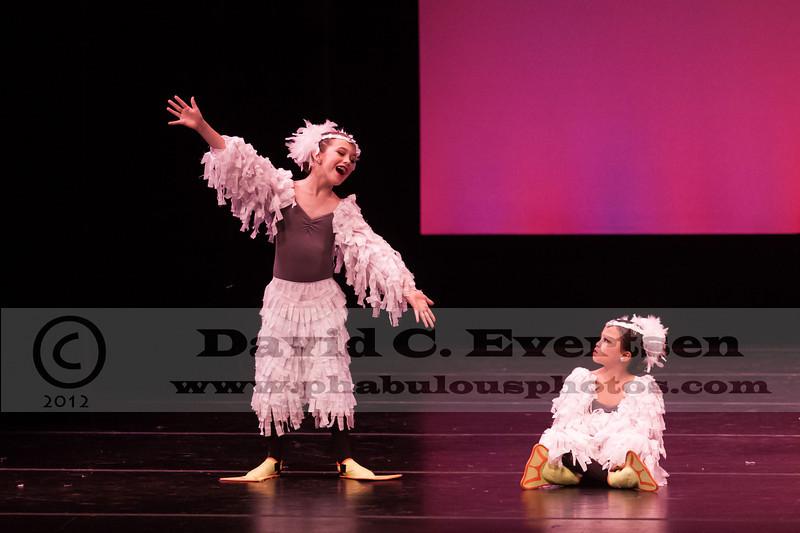 Dance American Regionals Tampa, FL  - 2013 - DCEIMG-2427