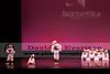 Dance American Regionals Tampa, FL  - 2013 - DCEIMG-2424