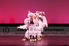 Dance American Regionals Tampa, FL  - 2013 - DCEIMG-2481