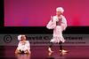 Dance American Regionals Tampa, FL  - 2013 - DCEIMG-2417