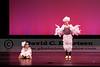 Dance American Regionals Tampa, FL  - 2013 - DCEIMG-2422