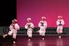 Dance American Regionals Tampa, FL  - 2013 - DCEIMG-2464
