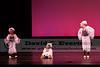 Dance American Regionals Tampa, FL  - 2013 - DCEIMG-2426