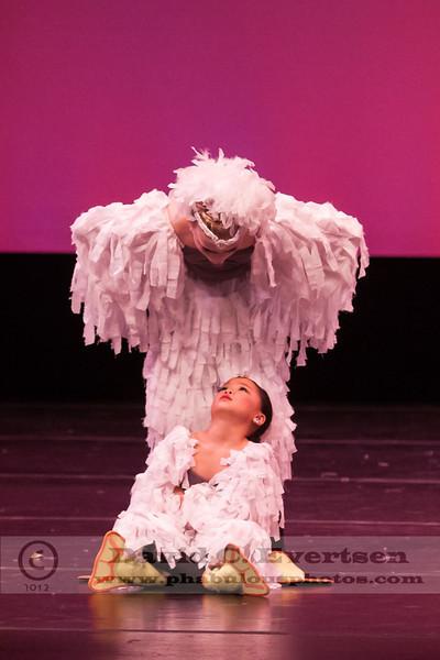 Dance American Regionals Tampa, FL  - 2013 - DCEIMG-2453