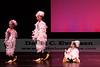 Dance American Regionals Tampa, FL  - 2013 - DCEIMG-2432