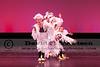 Dance American Regionals Tampa, FL  - 2013 - DCEIMG-2483