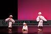 Dance American Regionals Tampa, FL  - 2013 - DCEIMG-2428