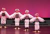 Dance American Regionals Tampa, FL  - 2013 - DCEIMG-2463