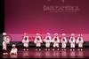 Dance American Regionals Tampa, FL  - 2013 - DCEIMG-2440