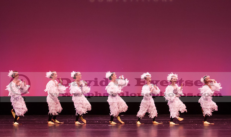 Dance American Regionals Tampa, FL  - 2013 - DCEIMG-2447