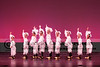 Dance American Regionals Tampa, FL  - 2013 - DCEIMG-2480