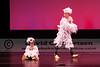 Dance American Regionals Tampa, FL  - 2013 - DCEIMG-2419