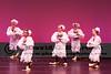 Dance American Regionals Tampa, FL  - 2013 - DCEIMG-2472