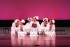 Dance American Regionals Tampa, FL  - 2013 - DCEIMG-2409