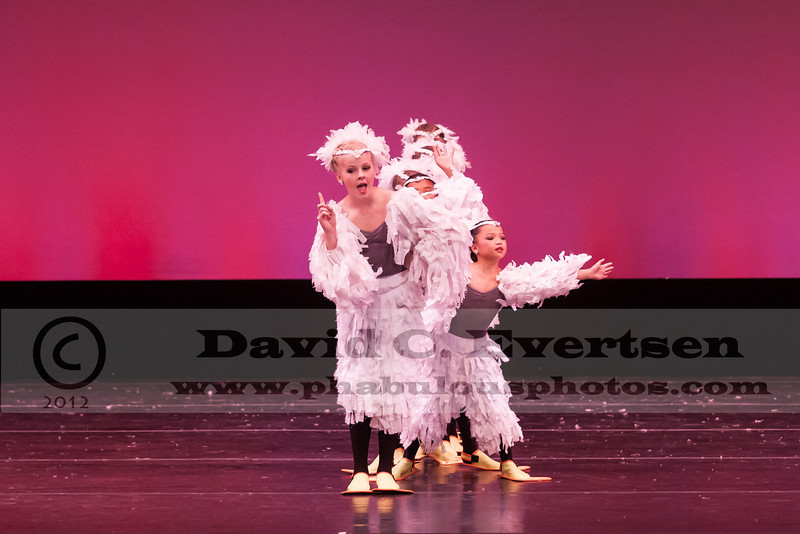 Dance American Regionals Tampa, FL  - 2013 - DCEIMG-2482