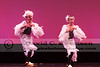 Dance American Regionals Tampa, FL  - 2013 - DCEIMG-2460