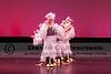 Dance American Regionals Tampa, FL  - 2013 - DCEIMG-2486