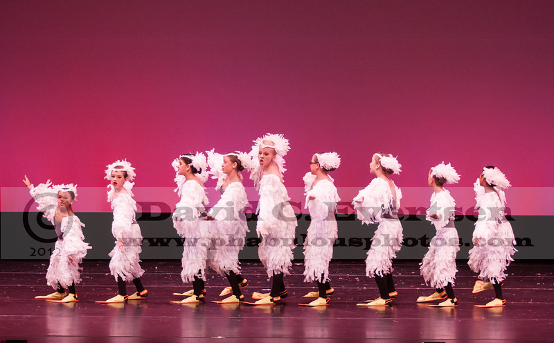 Dance American Regionals Tampa, FL  - 2013 - DCEIMG-2479