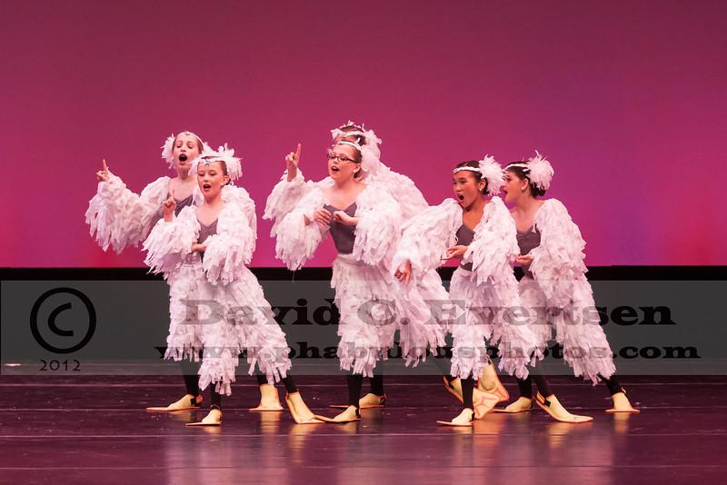 Dance American Regionals Tampa, FL  - 2013 - DCEIMG-2435