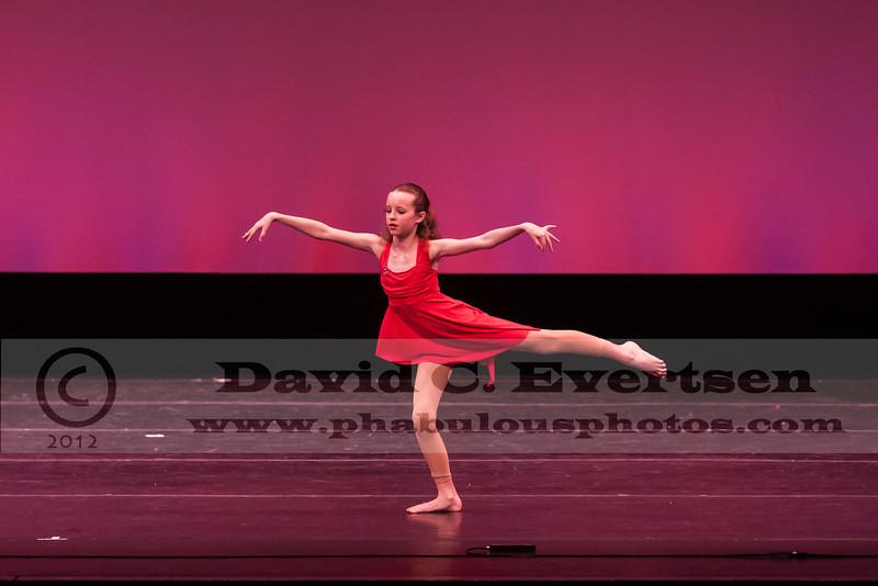 Dance American Regionals Tampa, FL  - 2013 - DCEIMG-3307