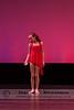 Dance American Regionals Tampa, FL  - 2013 - DCEIMG-3345