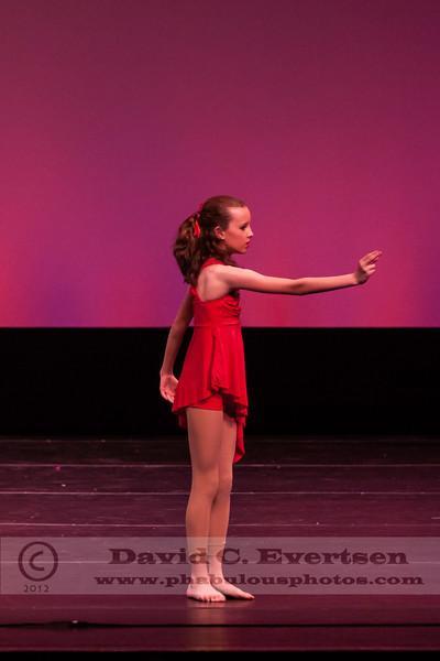 Dance American Regionals Tampa, FL  - 2013 - DCEIMG-3312