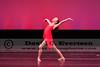 Dance American Regionals Tampa, FL  - 2013 - DCEIMG-3340